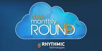 AWS round up blog final