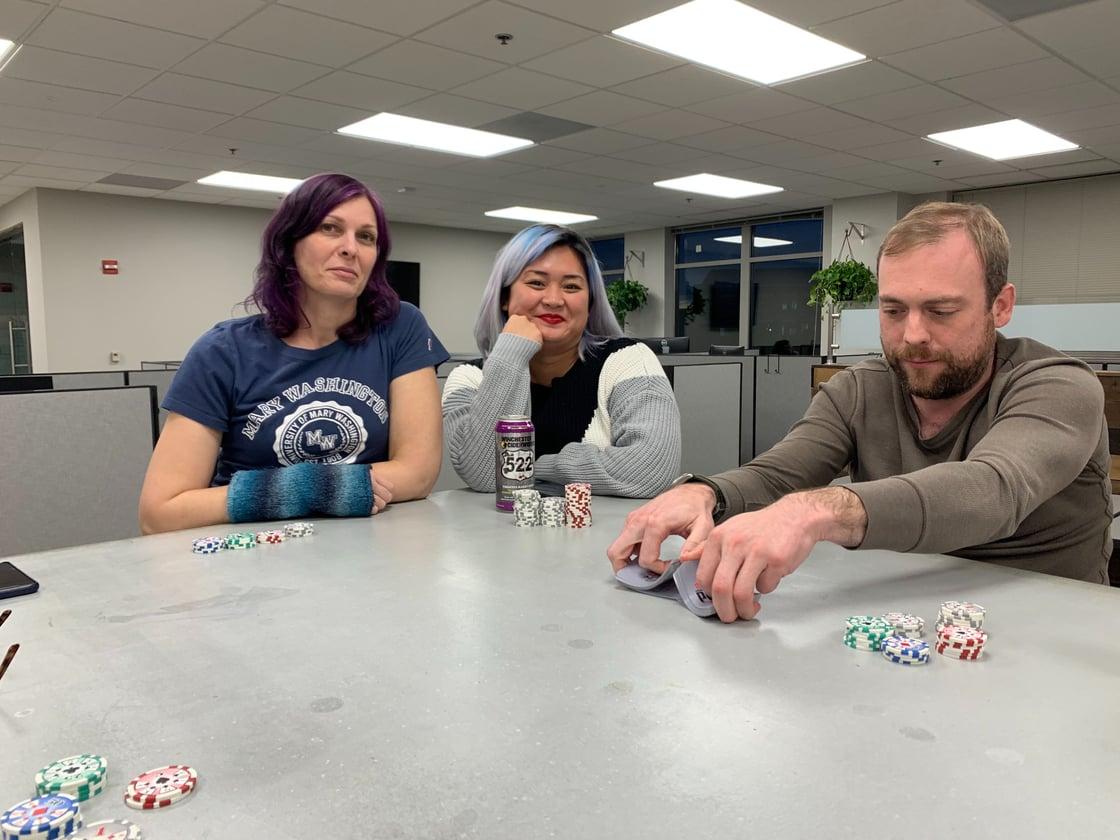 Poker Night_Jan
